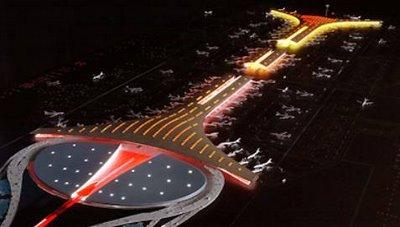 世界の最も忙しい空港05