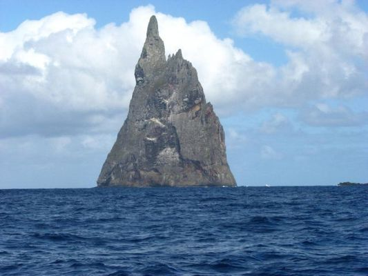 ボールズ・ピラミッドの画像 p1_6