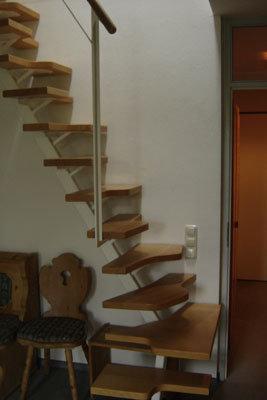 おもしろい階段04