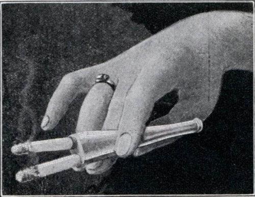 昔の変な発明16