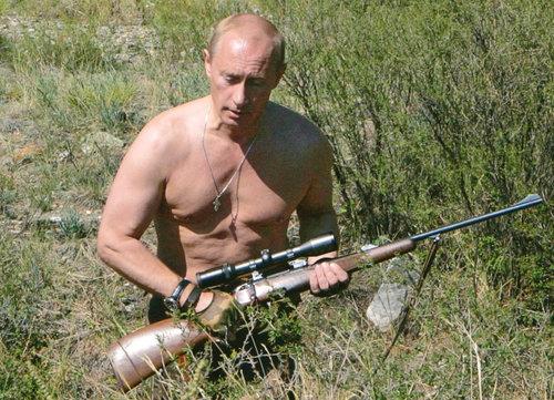 ロシアの議員05