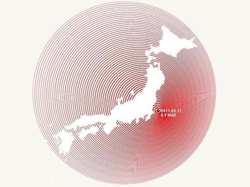 日本の道徳心