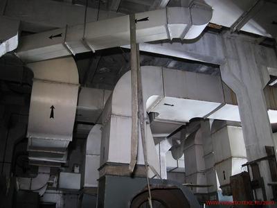 ミサイル防衛基地08