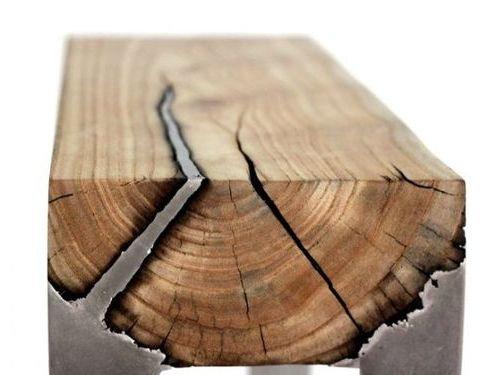 アルミと木材が融合02