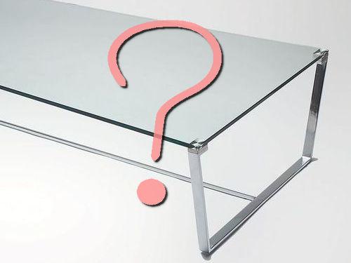 IKEAテーブルの新しい使い方00