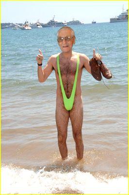 92歳のじーちゃん11