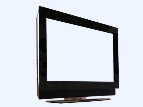 テレビの修理00