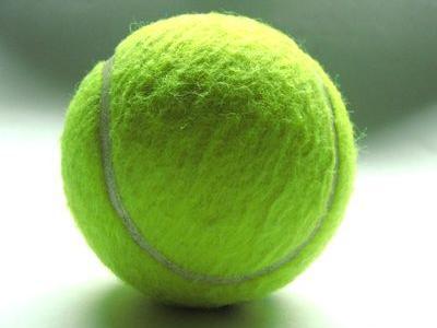 テニスの画像 p1_9