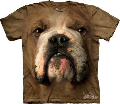 動物Tシャツ08