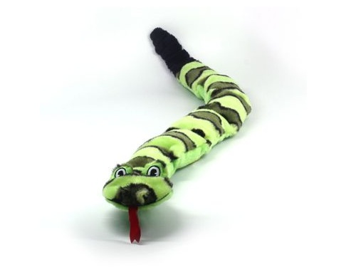 おもちゃのヘビ00