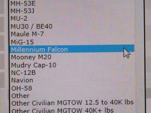 Fedexのパイロットになるには02