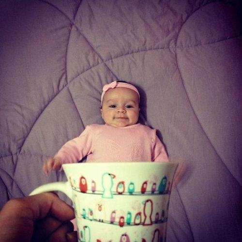 赤ちゃんカップ 008