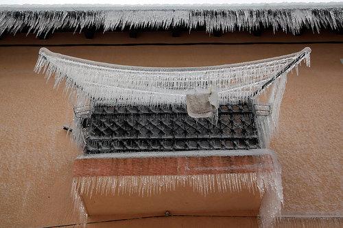 スロベニアの大寒波 006
