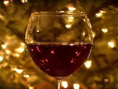 ワイン00