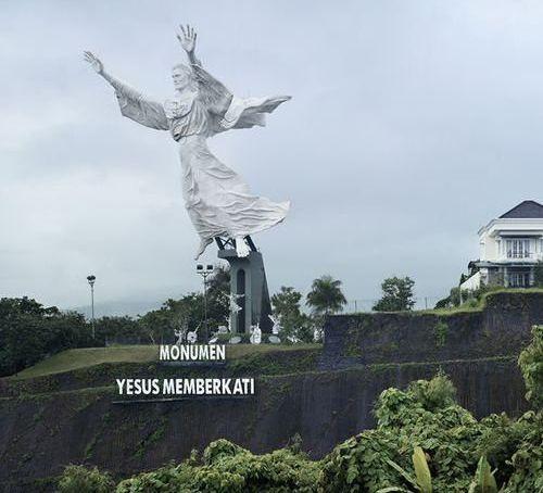 世界の巨大像04