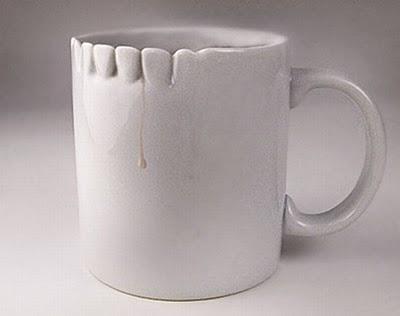 面白マグカップ06