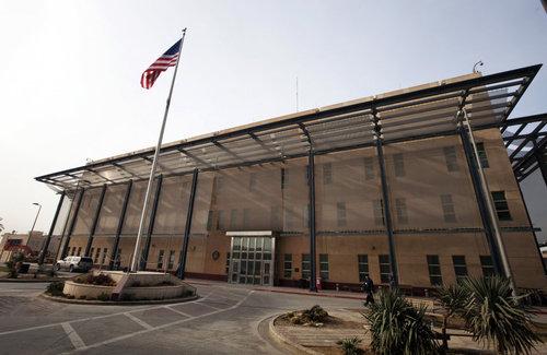 世界で最も大きな大使館01