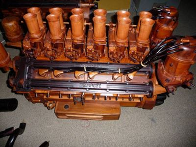 木製ガジェット00