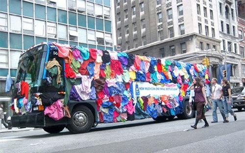 バスのデザイン03