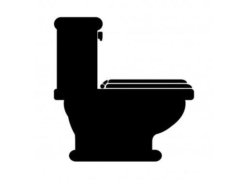 日本のトイレの『ある機能』