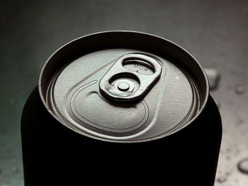 39gの砂糖が実際どんな量なのか調べてみた00