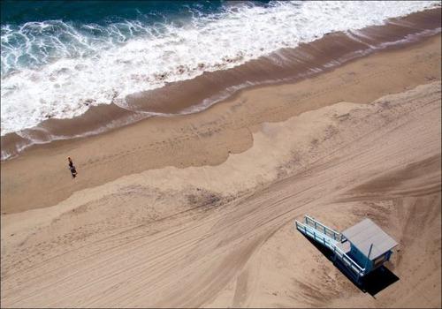 世界のビーチ37