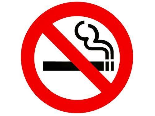 禁煙を絶対に成功させる方法00