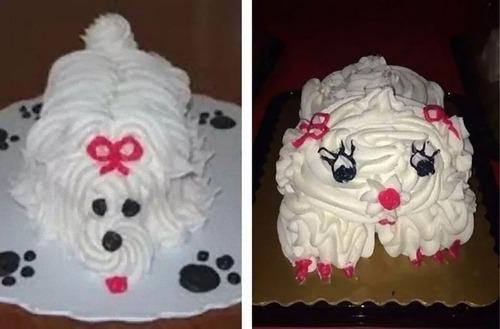 失敗ケーキ05