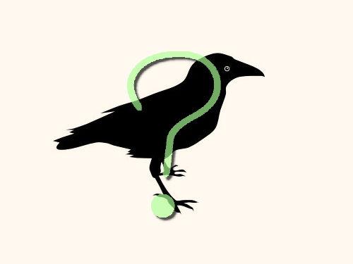 恐怖の鳥00