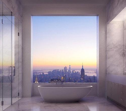 最高のお風呂24