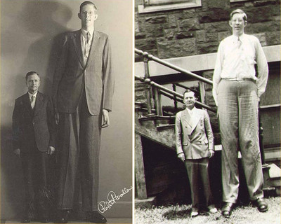1_Robert-Pershing-Wadlow