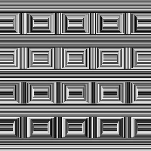 「この画像の中には16個の円があります」00