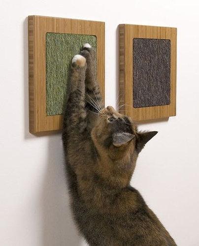 猫の家具14