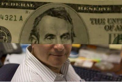 紙幣の肖像画と合体06