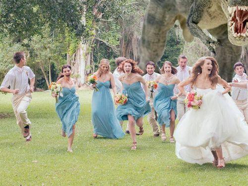 思い出の結婚式02