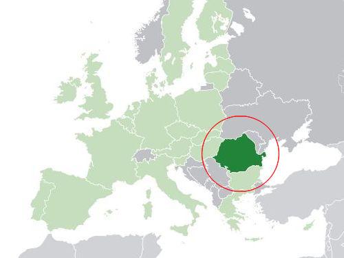一方ルーマニアでは00