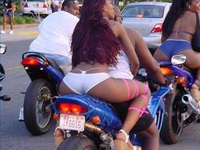 ジャマイカの交通事故が多いわけ01