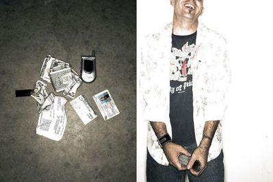 あなたのポケットの中身見せて08