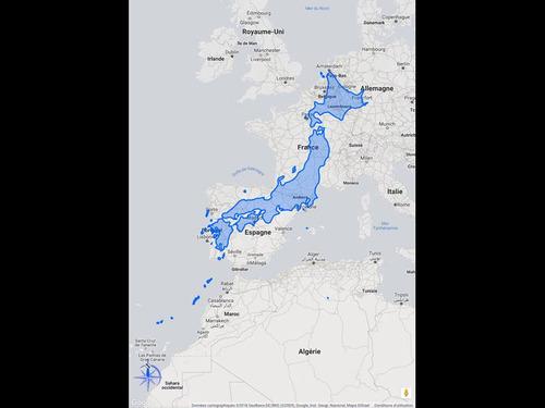 ヨーロッパと日本の比較00