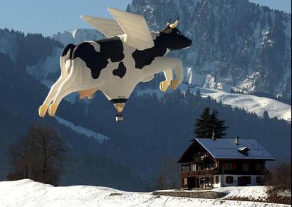 牛の気球02