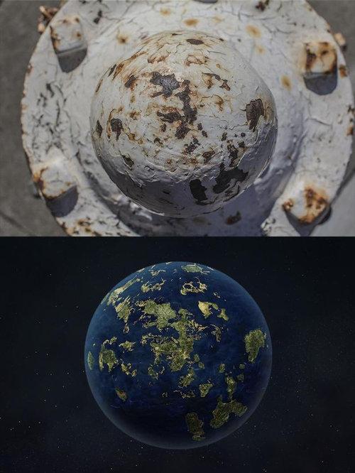消火栓が惑星に05