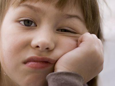 「退屈な顔」の画像検索結果