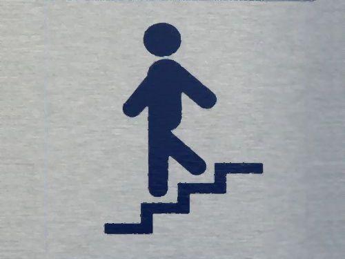 おもしろい階段00