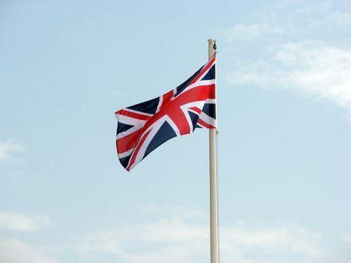 これぞイギリス00