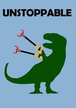 古生物学者で恐竜の研究をしている02