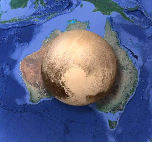冥王星が惑星から外された理由01