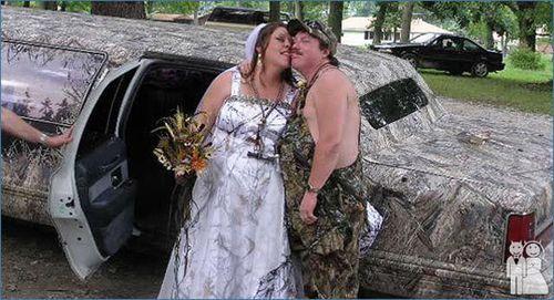 独創的な結婚式09
