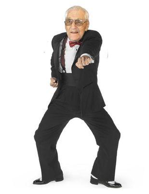 92歳のじーちゃん15