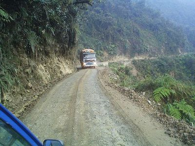 Yungas_Road11