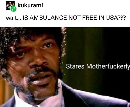 救急のときにアメリカ人が拒否すること03